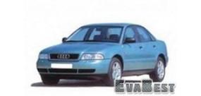Audi A4 (8D, B5) (1995-2001)