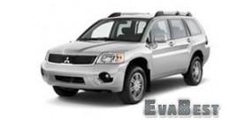 Mitsubishi Endeavor (2002-2011)