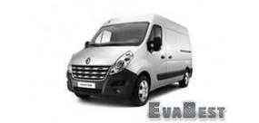 Renault Master (2010-...)