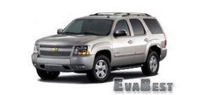 Chevrolet Tahoe III (GMT900) (2006-2014)
