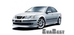 Saab 9-3 (2002-2008)