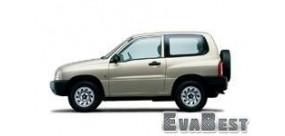 Suzuki Grand Vitara FT 3дв. (2000-2006)