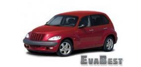 Chrysler PT Cruiser (2002-2010)