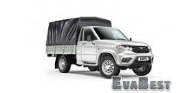 UAZ Cargo (2008-...)