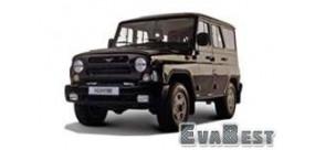 UAZ Hanter (2003-...)