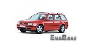 Volkswagen Golf IV универсал (1997-2003)