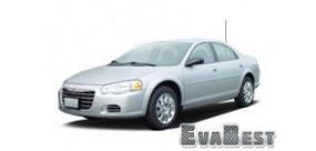 Chrysler Sebring (2003-2007)