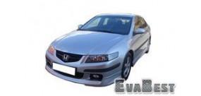 Honda Accord VII правый руль (2003-2008)