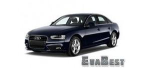 Audi A4 (8E, B8) (2007-2015)
