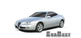 Alfa Romeo GTV (1995-2006)