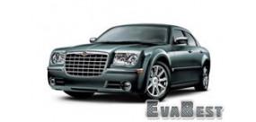Chrysler 300С (2008-2011)