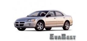 Dodge Stratus (2003-2006)