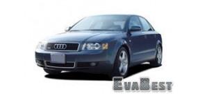Audi A4 (B6, B7) (2001-2007)