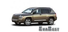 Jeep Compass (2006-2010)