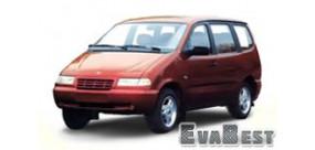 Lada 2120 Надежда (1999-2006)