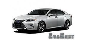 Lexus ES VI (2012-2015)