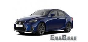 Lexus IS III (2013-...)