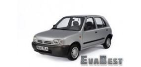 Nissan Micra II (K11) (1992-2002)