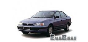 Toyota Carina E правый руль (1992-1997)