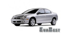 Dodge Neon (1999-2003)