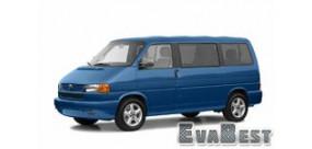 Volkswagen Caravelle T4 (1991-2003)