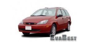 Ford Focus I (1999-2005)