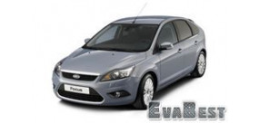Ford Focus II (2005-2010)