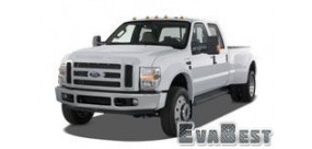 Ford F - 450 (2005-...)