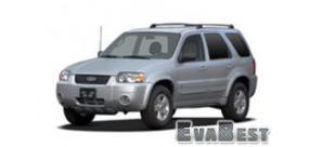 Ford Maverick/Escape (2000-2007)