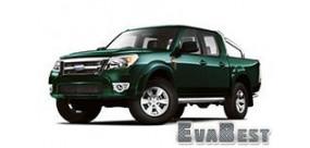 Ford Ranger ll (2006-2012)