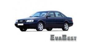 Audi A6 (C4, 4A) (1994-1997)