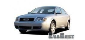 Audi A6 (C5, 4B) (1997-2004)
