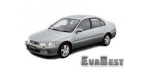 Honda Accord VI (1997-2002)