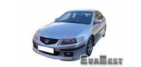 Honda Accord VII (2003-2008)