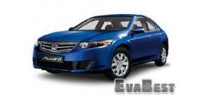 Honda Accord VIII (2008-2013)