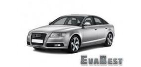 Audi A6 (C6, 4F) (2004-2011)