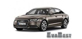 Audi A6 (C7) (2011-...)