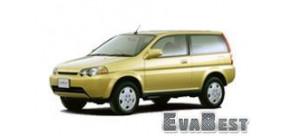 Honda HR-V I 3дв. (1998-2001)
