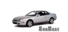 Honda Prelude IV правый руль (1992-1996)