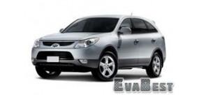 Hyundai ix55 (2008-2012)