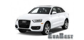 Audi Q3 (2011-...)