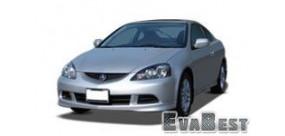 Acura RSX Купе (2001-2005)