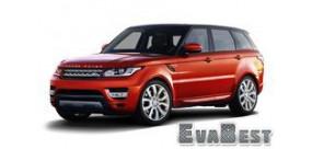 Land Rover Range Rover Sport II (2013-...)