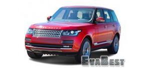 Land Rover Range Rover IV (2012-...)
