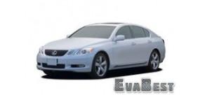 Lexus GS II (1998-2003)