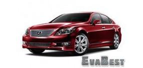 Lexus LS IV Long (2006-2012)