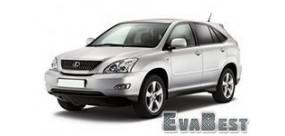 Lexus RX II (400h, 450h) (2003-2009)