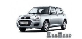 Lifan Smaily 320 (2011-2015)