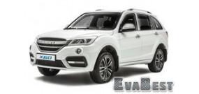 Lifan X60 (2012-...)