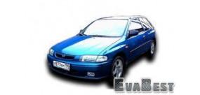 Mazda 323 V С 3дв. (1994-1998)